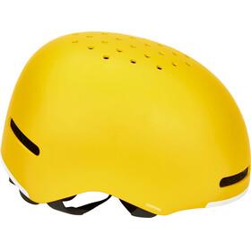 POC Corpora Helmet sulphite yellow